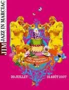 Jazz In Marciac 2007
