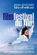 Festival du film européen de Bruxelles  2008