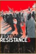 Festival Résistances de Foix 2008