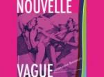 Nouvelle vague, génération Bagnolet