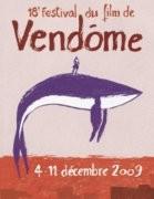 Festival du film de Vendôme