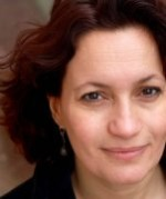 Rencontre avec Cécile Reyboz et Claude Pujade Renaud