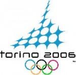 Jeux olympiques d'hiver 2006