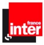 Prix du Livre Inter 2009
