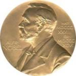 Prix Nobel de littérature 2010