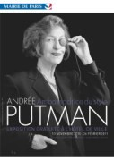 Andrée Putman, ambassadrice du style
