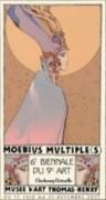 Moebius Multiple(s)