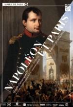 Napoléon et Paris : rêves d'une capitale