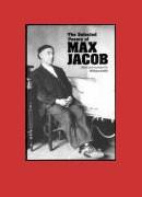 Prix Max Jacob