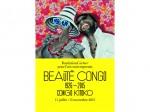 Beauté Congo 1926-2015, Congo Kitoko