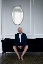 John Cale présente : The Velvet Underground & Nico