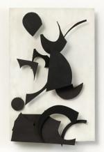 Jean Tinguely : '60s