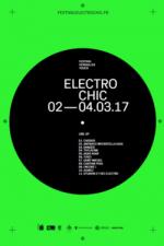 Festival ElectroChic 2017
