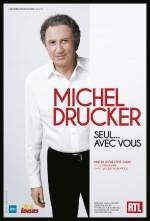 Michel Drucker - Seul... avec vous