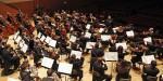 Orchestre philharmonique de Radio France, Bertrand Chamayou