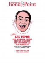 Les Topor