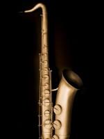 Avishaï Cohen Quartet