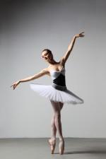 Les Ballets de Monte Carlo : George Balanchine, Jean-Christophe Maillot