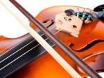 Orchestre des pays de Savoie - Nicholas Angelich, Nicolas Chalvin