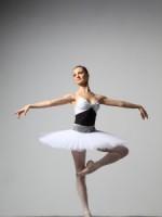 Les Solistes du ballet de l'Opéra de Paris