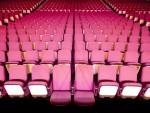 Le Terrible orchestre de Belleville - Les Triplettes de Belleville