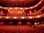 Le Théâtre, ma vie