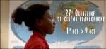 Quinzaine du cinéma francophone 2018