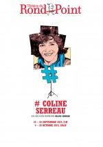 Coline Serreau