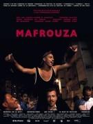 Mafrouza - Oh la Nuit !