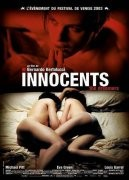 Innocents, the Dreamers
