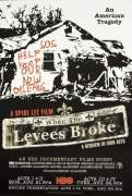 When The Levees broke: A Requiem in Four Acts, part 3 et 4