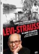 Coffret Claude Lévi-Strauss