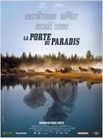 La Porte du paradis (version réalisateur)