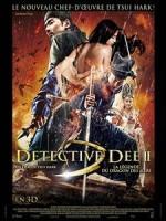 Detective Dee II