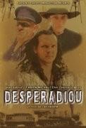 Desperadiou