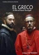 El Greco, les ténèbres contre la lumière