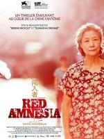 Red Amnesia