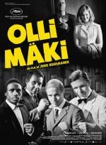 Olli Mäki