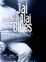 Jai Alai Blues