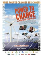 Power to change: la rébellion énergétique