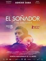 El soñador : The Dreamer