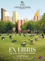 Ex-libris : The New York Public Library