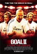 Goal ! 2