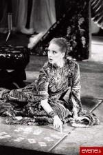 'L'Aigle à deux têtes' de Jean Cocteau, 1978