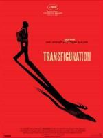 The Transfiguration - Affiche