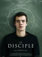 Le Disciple - Affiche