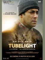 Tubelight - Affiche