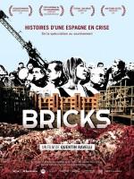 Bricks - Affiche
