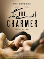 The Charmer - Affiche