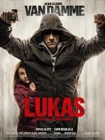 Lukas - Affiche